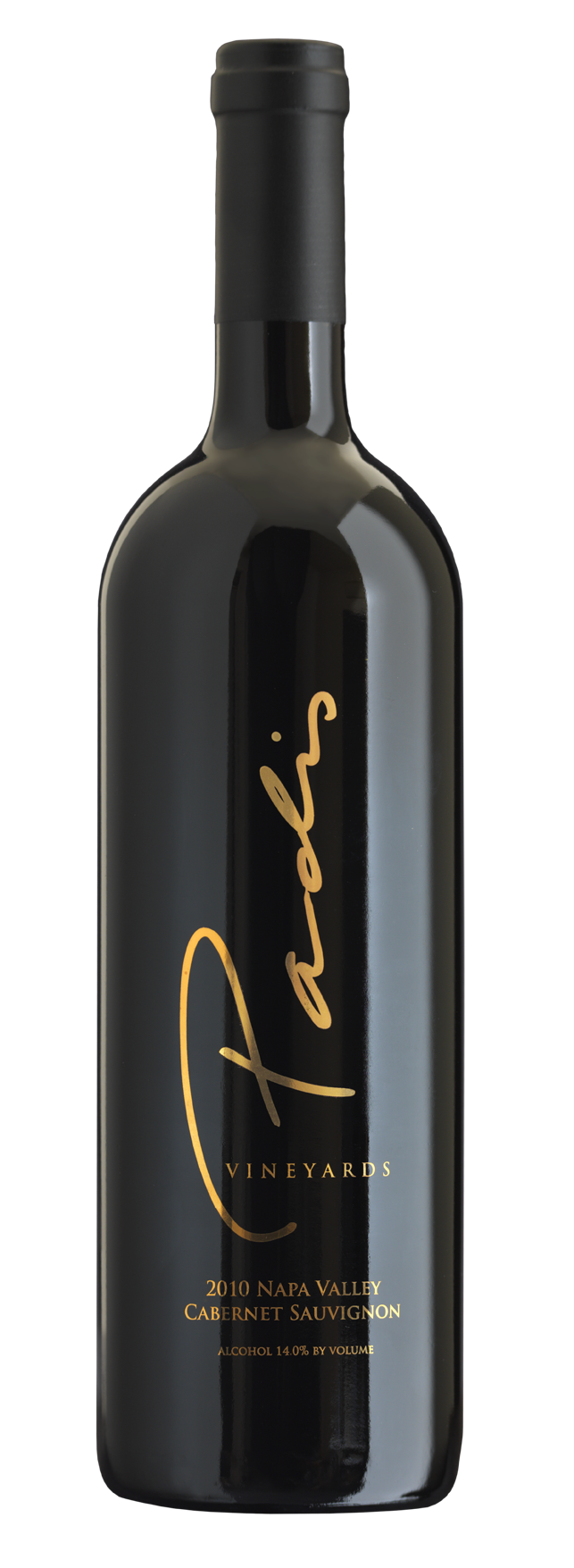 Product Image for 2012 Padis Cabernet Sauvignon